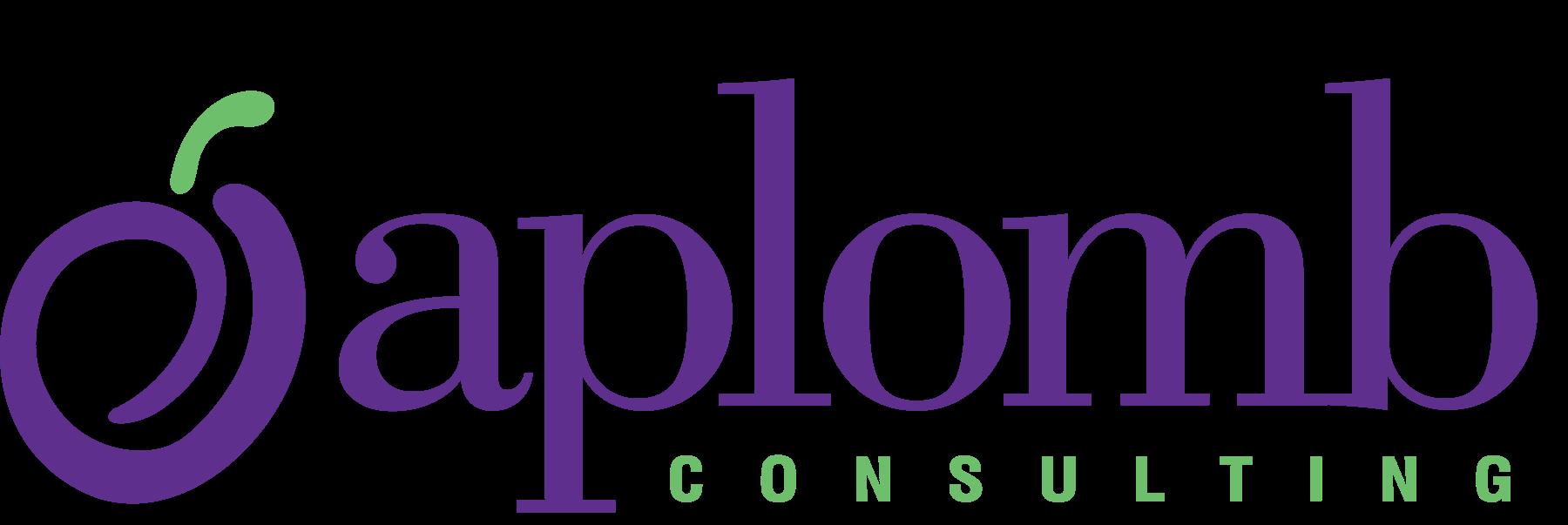 aplomb Consulting